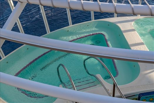 harmony of the seas cruise February 17-24 2019